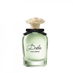 Dolce&Gabbana Dolce...