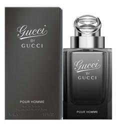 Gucci Gucci by Gucci...