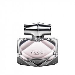 Gucci Bamboo /дамски/ eau...