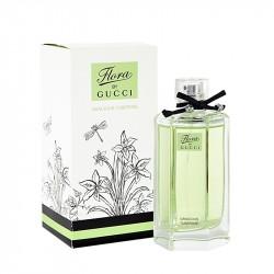 Gucci Flora Gracious...