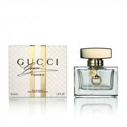 Gucci Premiere /дамски/ eau...