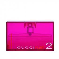Gucci Rush 2 /дамски/ eau...