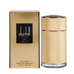 Dunhill Icon Absolute...