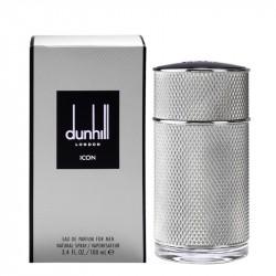 Dunhill Icon /мъжки/ eau de...