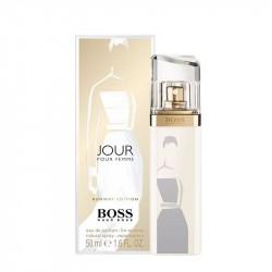 Hugo Boss Boss Jour Runway...