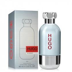 Hugo Boss Hugo Element...