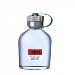 Hugo Boss Hugo /мъжки/ eau...