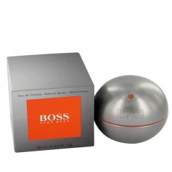 Hugo Boss In Motion /мъжки/...