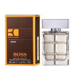 Hugo Boss Orange /мъжки/...