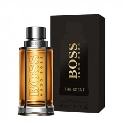 Hugo Boss The Scent /мъжки/...
