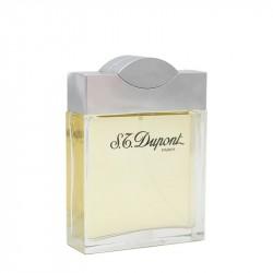 Dupont Pour Homme /мъжки/...