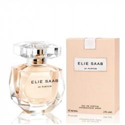 Elie Saab Le Parfum...
