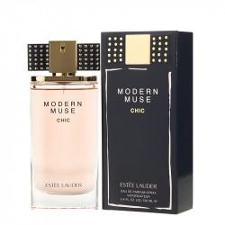 Estee Lauder Modern Muse...
