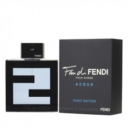 Fendi Fan di Fendi Acqua...