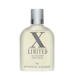 Aigner X-Limited /унисекс/...