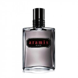 Aramis Black /мъжки/ eau de...
