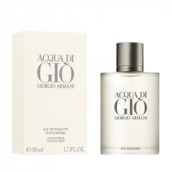 Armani Acqua di Gio /мъжки/...