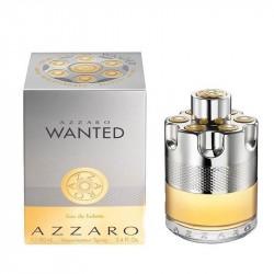 Azzaro Wanted /мъжки/ eau...