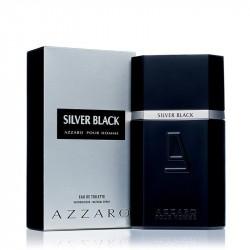Azzaro Silver Black /мъжки/...