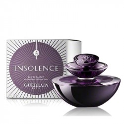 Guerlain Insolence /дамски/...