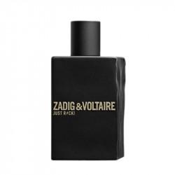 Zadig&Voltaire Just Rock!...