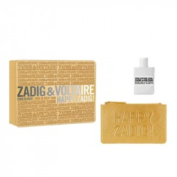 Zadig&Voltaire This Is Her!...