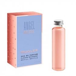 Thierry Mugler Angel Muse...