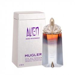 Thierry Mugler Alien Musc...