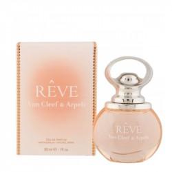 Van Cleef & Arpels Reve...