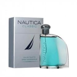 Nautica Classic /мъжки/ eau...