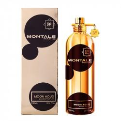 Montale Moon Aoud /унисекс/...