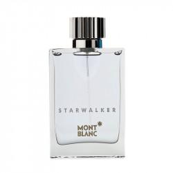 Mont Blanc Starwalker...