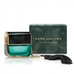 Marc Jacobs Decadence...