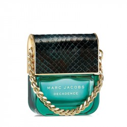 Marc Jacobs Decadence...