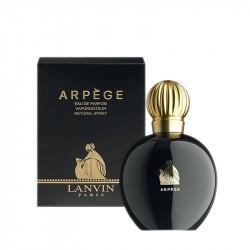 Lanvin Arpege /дамски/ eau...