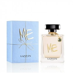 Lanvin Me /дамски/ eau de...
