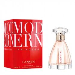 Lanvin Modern Princess...