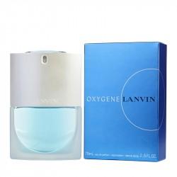 Lanvin Oxygene /дамски/ eau...