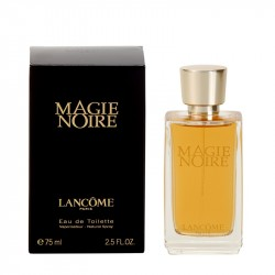 Lancome Magie Noire...
