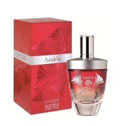 Lalique Azalee /дамски/ eau...