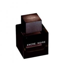 Lalique Encre Noire /мъжки/...
