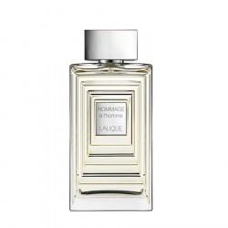Lalique Hommage a L'Homme...