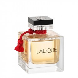 Lalique Le Parfum /Red/...