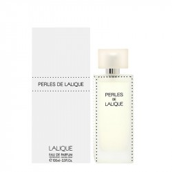Lalique Perles de Lalique...