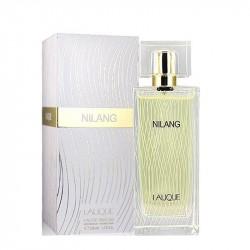 Lalique Nilang /дамски/ eau...