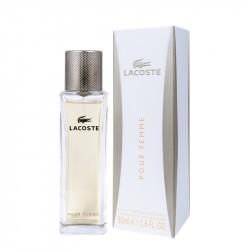 Lacoste Pour Femme /дамски/...