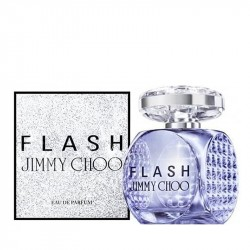 Jimmy Choo Flash /дамски/...