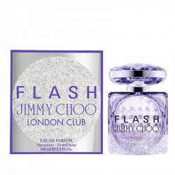 Jimmy Choo Flash London...