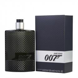 James Bond 007 /мъжки/ eau...