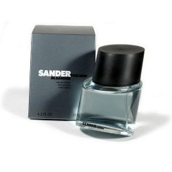 Jil Sander Sander For Men...